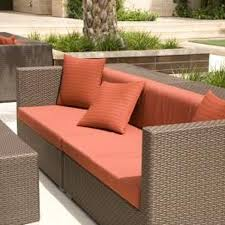 Washing Patio Cushions Best 25 Recover Patio Cushions Ideas On Pinterest Sunroom Diy