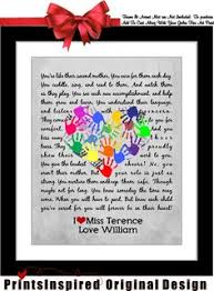 child care provider appreciation day printable continue reading