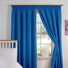 blackout curtains our pick of the best ideal home