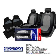 car auto accessories u0026 spare parts online shop in dubai uae carbox