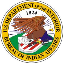affaires de bureau bureau des affaires indiennes wikipédia