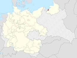 Locator Map File Locator Map Elbing In Germany Png Wikimedia Commons