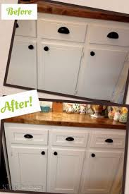 refacing kitchen cabinets king design king design