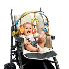 Tiny Love Bouncer Chair Tiny Love From Buy Buy Baby