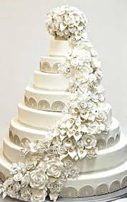top 10 world u0027s most expensive celebrity wedding cakes