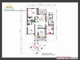 floor plans 2000 square feet 65 lovely stock of one story house plans under 2000 square feet
