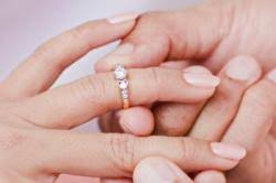 best black friday jwellery deals black friday jewelry deals report released by itrustnews com