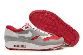 nike design your own nike air max 1