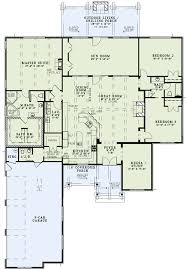 house plan chp 54411 at coolhouseplans com house plans