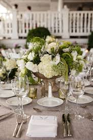 23 best flower arrangements with green foliage images on pinterest