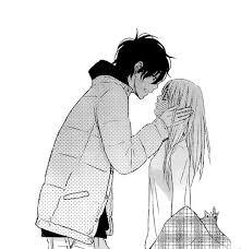 tanaku kagerou project drawing challenge 30 turn the tears 40 best couple manga images on pinterest manga couple manga