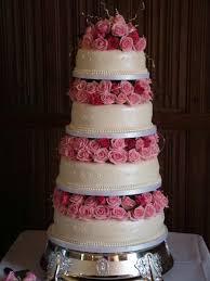 wedding cakes san antonio wedding cakes san antonio the wedding specialiststhe wedding