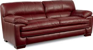 Sofa Leather Sale Wonderful Leather Lazy Boy Sofa Revistapacheco For Couches