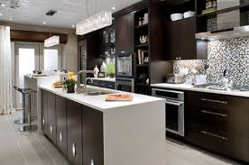 eagerness adding kitchen cabinets tags replacing kitchen