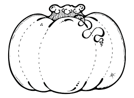 thanksgiving pumpkins coloring pages pumpkin coloring sheet everychat co