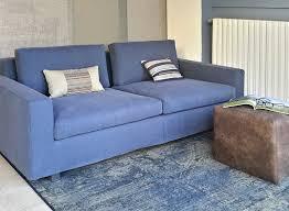 divani e divani belluno produzione divani artigianali su misura casa