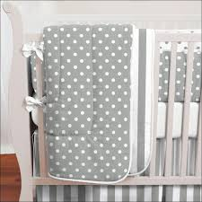 Baby Boy Bedding Themes Bedroom Amazing Nature Themed Baby Bedding Target Crib Bedding