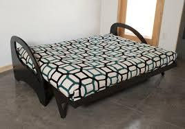 strata furniture futon frames king of futons