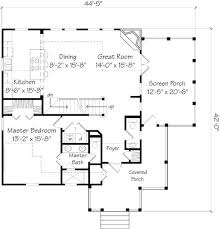 The Best House Plans 155 Best Home Plans Images On Pinterest Small House Plans