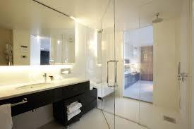 bathroom design bathroom cool bathroomating mirrored wall small