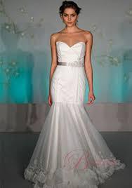 bustier robe de mariã e robes de mariée robe de mariage robes de mariage