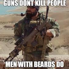 Funny Beard Memes - amazing 28 infantry memes testing testing