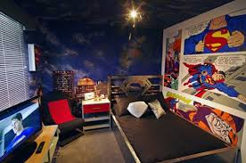 superhero home decor for themed rooms u0026 parties comic theme