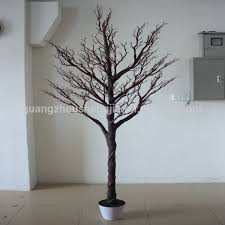 tree branch centerpiece q122207 tree branches for decoration home decorations wedding