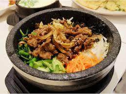 cuisine in kl pork free restaurants in kl