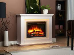 Electric Fireplace Logs Electric Fireplace Victorian Realistic Electric Logs Electric Fire