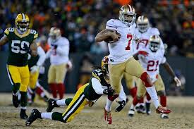 Packers 49ers Meme - 49ers beat weather packers in nfc wild card victory the mercury news