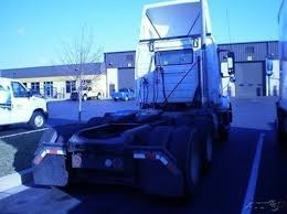 truckertotrucker volvo volvo vnl64t300 in baltimore md for sale used trucks on
