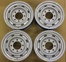 nissan maxima oem wheels 18042 auto parts general set of 4 dodge ram 16