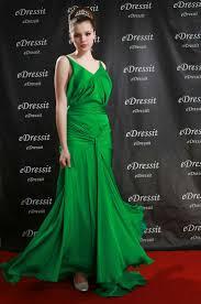 the 25 best atonement dress ideas on pinterest atonement movie