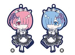 r e amiami character hobby shop re zero starting in