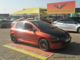 peugeot south africa price and specification of peugeot 3 xxxxx xr for sale http ift tt