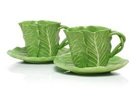 tory burch dinnerware how green was my cabinet wsj com