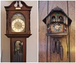 How To Wind A Cuckoo Clock Dreams Archives River Bliss
