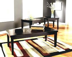 ashley furniture mckenna coffee table coffee tables ashley furniture rafferty coffee table ashley