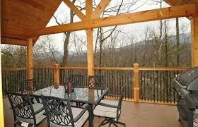 Gatlinburg Cabins 10 Bedrooms Spacious 4 Bedroom Gatlinburg Cabin Sleeps 10 U2013 Gatlinburg Cabins