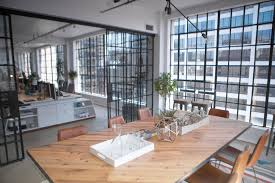 my home interior design creative office space interior design ideas my home office best