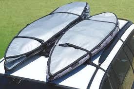 porta surf auto rack doble porta tablas surfboard fcs lock u s 75 00 en