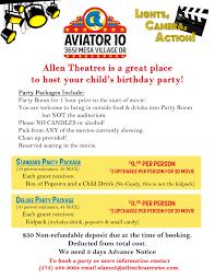 mountain home idaho movie theater aviator 10 alamogordo allen theatres inc
