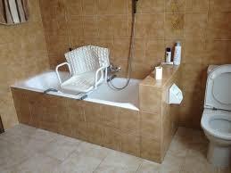pannelli per vasca da bagno pannelli per doccia riferimento di mobili casa con pannello per