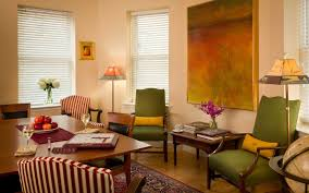 Bed And Breakfast Park City Washington Dc B U0026b Woodley Park Guest House