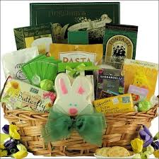 gourmet easter baskets easter baskets grand easter gourmet easter gift basket at gift