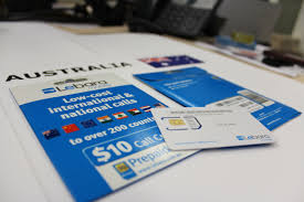 go prepaid card http www what prepaid card co uk prepaid credit cards with no