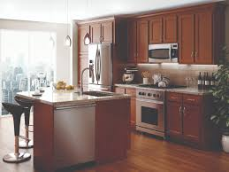 kitchen kompact cabinetry