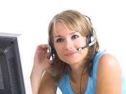 Customer Service Call Centre by Call Flow U2013 Customer Service Elearning U0026 Onsite Training