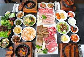chuseok korean thanksgiving places to go and free things to do over chuseok